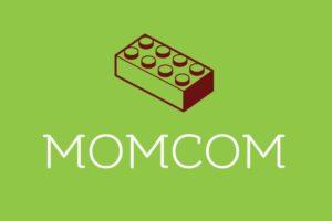 MOMCOM別館
